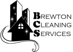 Brewton Cleaning Services